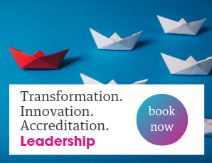 Transformative Leadership Development Programme