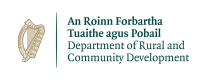 Dept of Rural & Community Dev