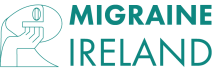 The Migraine Association of Ireland logo