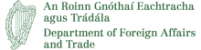 Department of Foreign Affairs & Trade