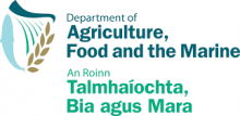 Dept. of Agriculture, Food and the Marine
