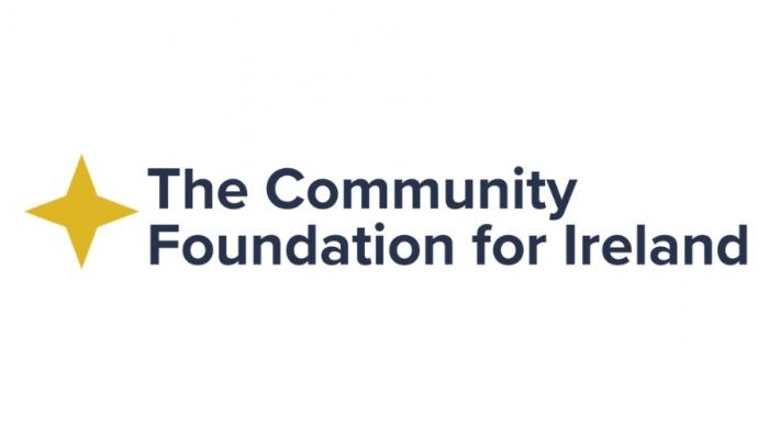 The Community Foundation for Ireland2