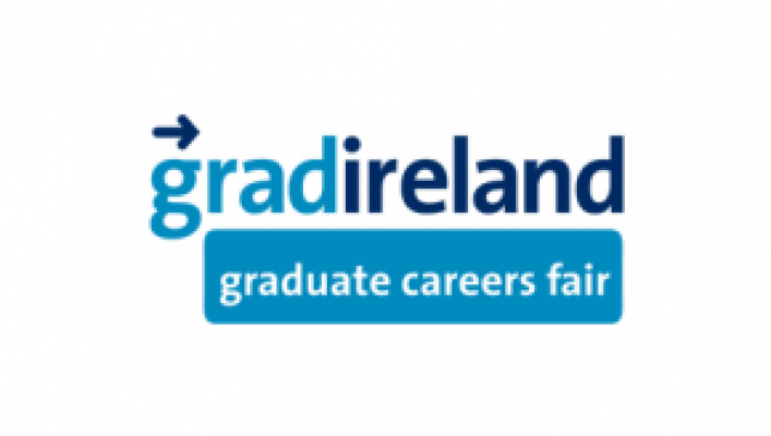 Gradireland Graduate Careers