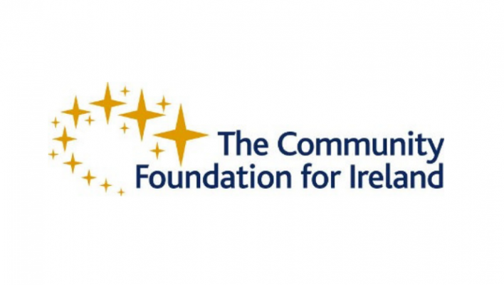 The Community Foundation for Ireland