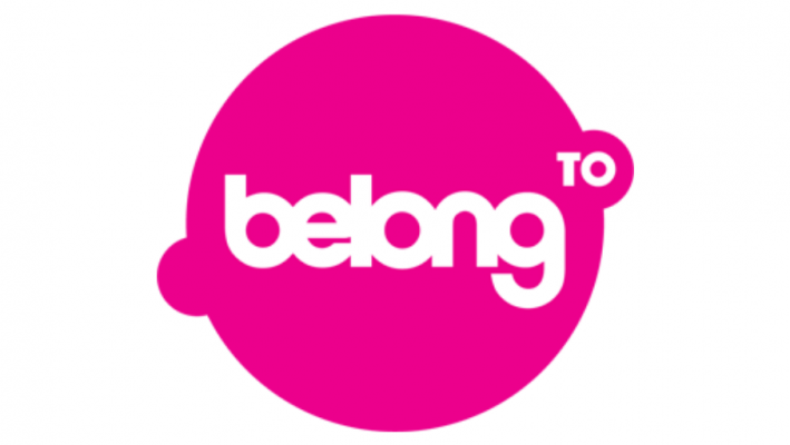 Belong To