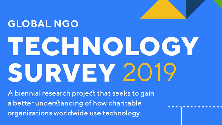 NGO Survey
