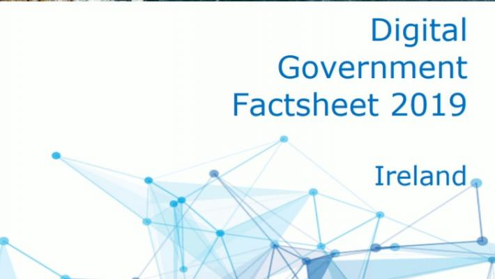 DIGITAL FACTSHEET