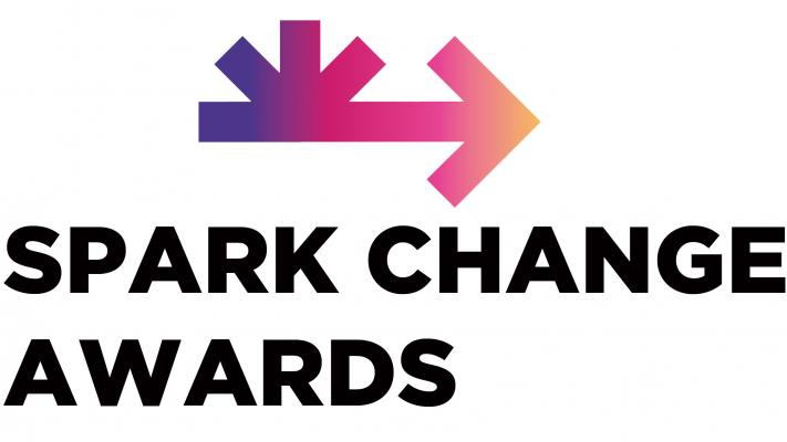 https://www.wheel.ie/training/2019/10/spark-change-awards