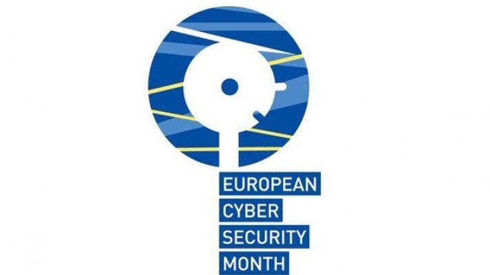 CyberSecMonth