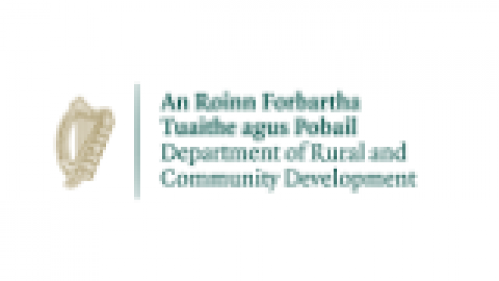 Rural and Community Development
