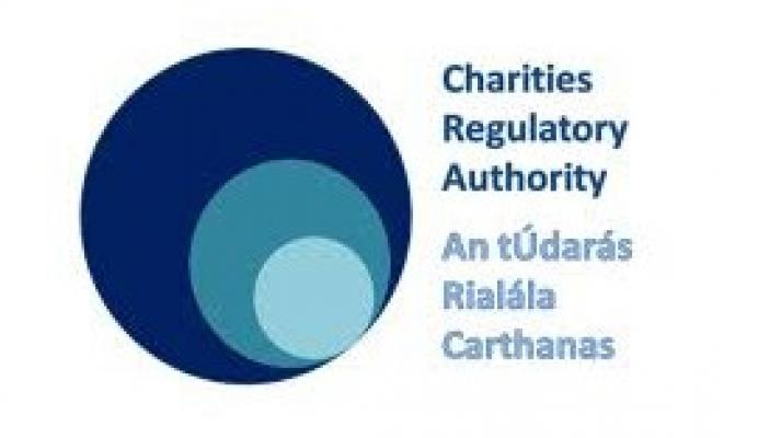 Charities Regulatory