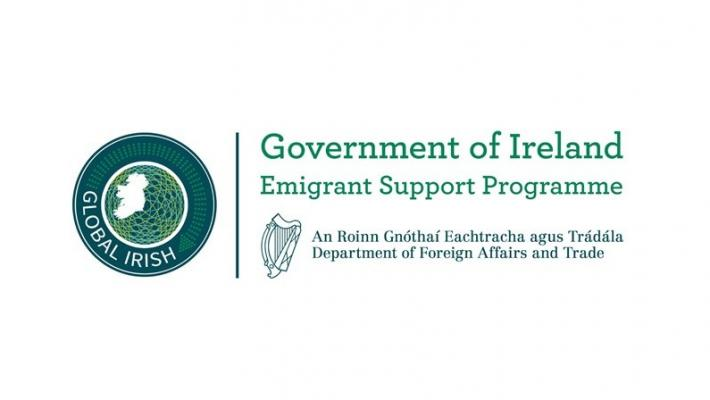 Emigrant Support Programme