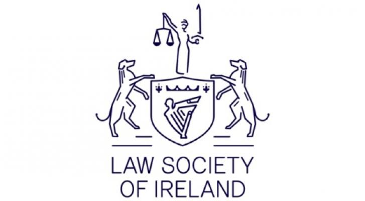 Law Society Charity Law