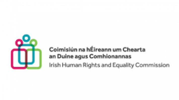 Human Rights and Equality Grants Scheme 2020