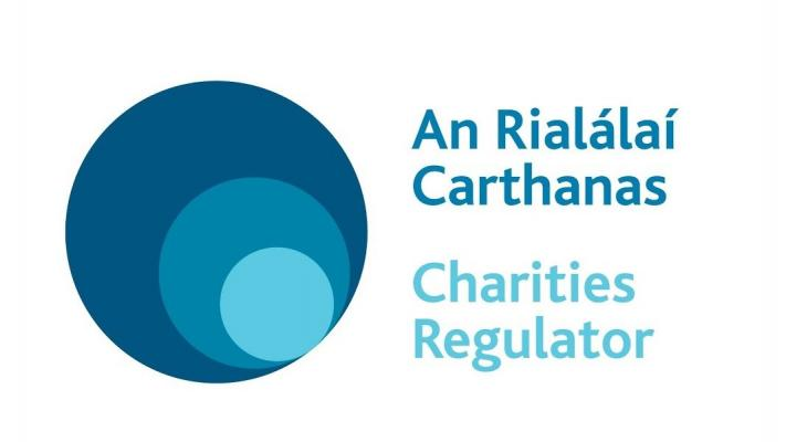 The Charities Regulator