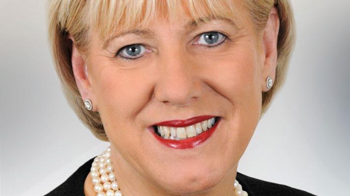 Minister Heather Humphreys