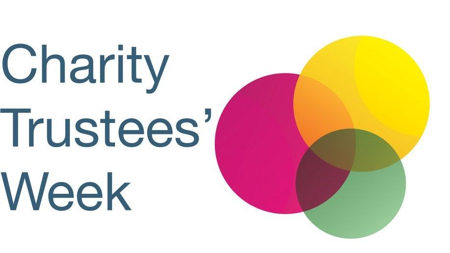 Charities Trustees' Week