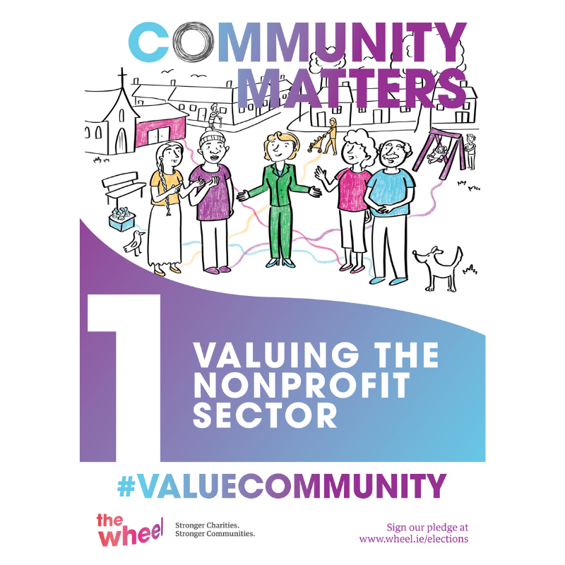 Valuing the Sector