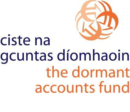 Dormant Account Funds
